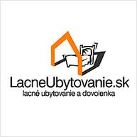 LacneUbytovanie.sk