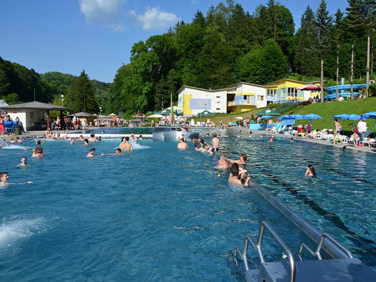 57c72e1aba Vodný raj Vyhne - Slovakia.travel