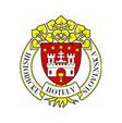 Historické Hotely Slovenska