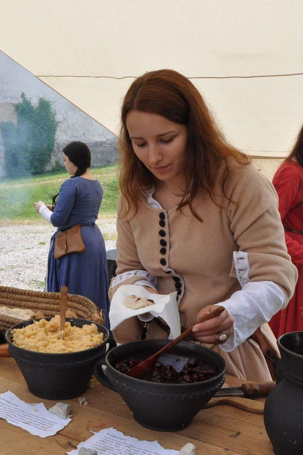 Festival zabudnutých remesiel - Slovakia.travel e3622401ba0