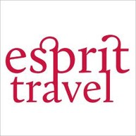 Esprit Travel