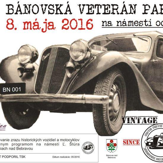 1955350f7d MDD v Bánovciach nad Bebravou - Slovakia.travel