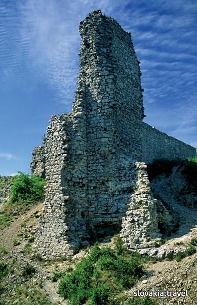 Senica - Slovakia.travel